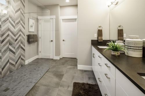 Bathroom-in-Forte Bonus-at-Dunmore at McCormick-in-Port Orchard