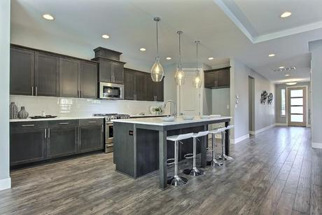 Kitchen-in-Forte Bonus-at-Dunmore at McCormick-in-Port Orchard