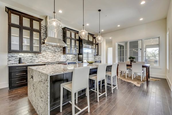 gehan homes austin design center home design and style gehan homes austin design center home design and style