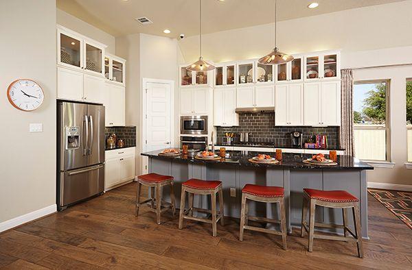 gehan homes austin design center home design and style home design center austin 2017 2018 best cars reviews