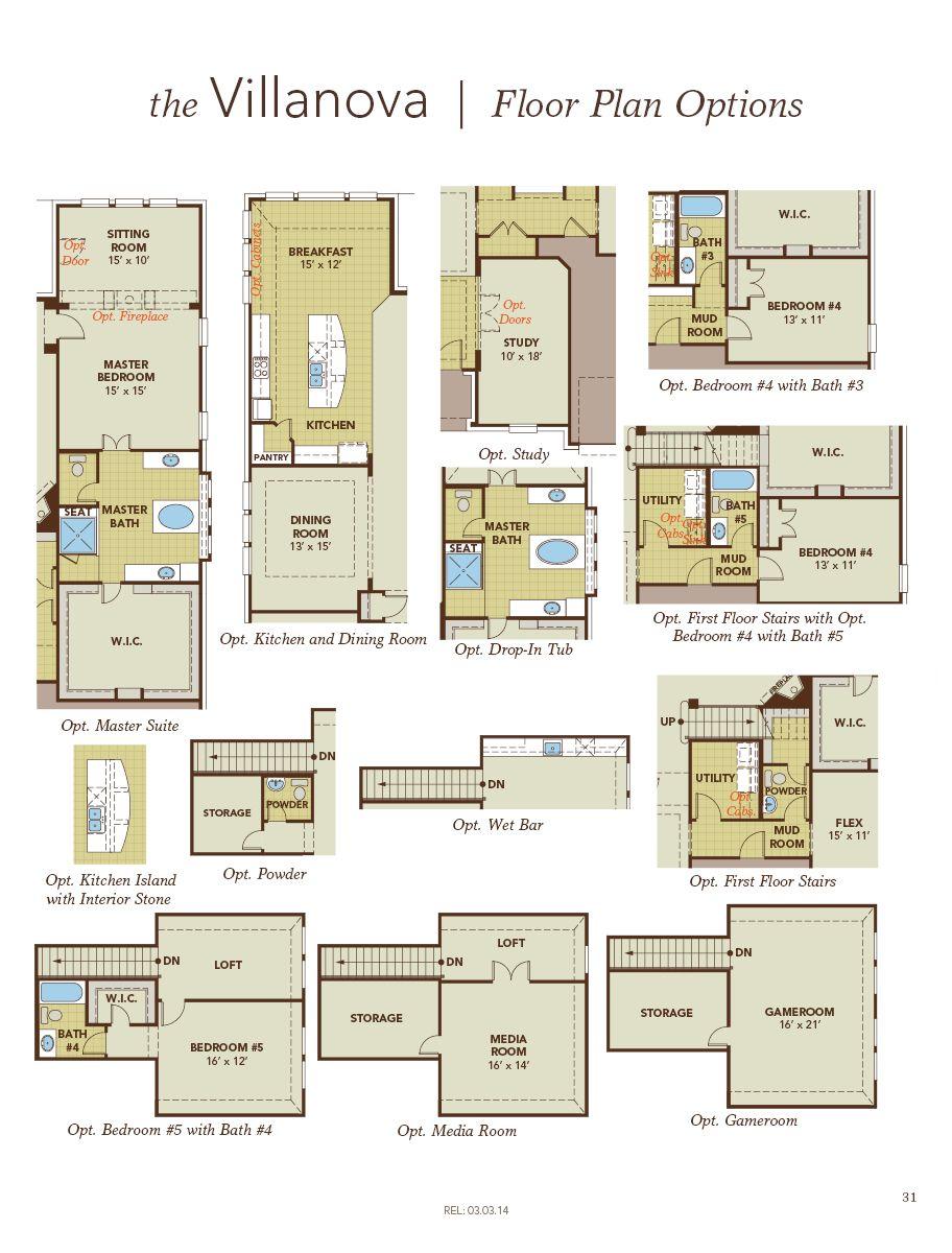 82+ Gehan Home Design Center Options - 100 Gehan Home Design Center ...