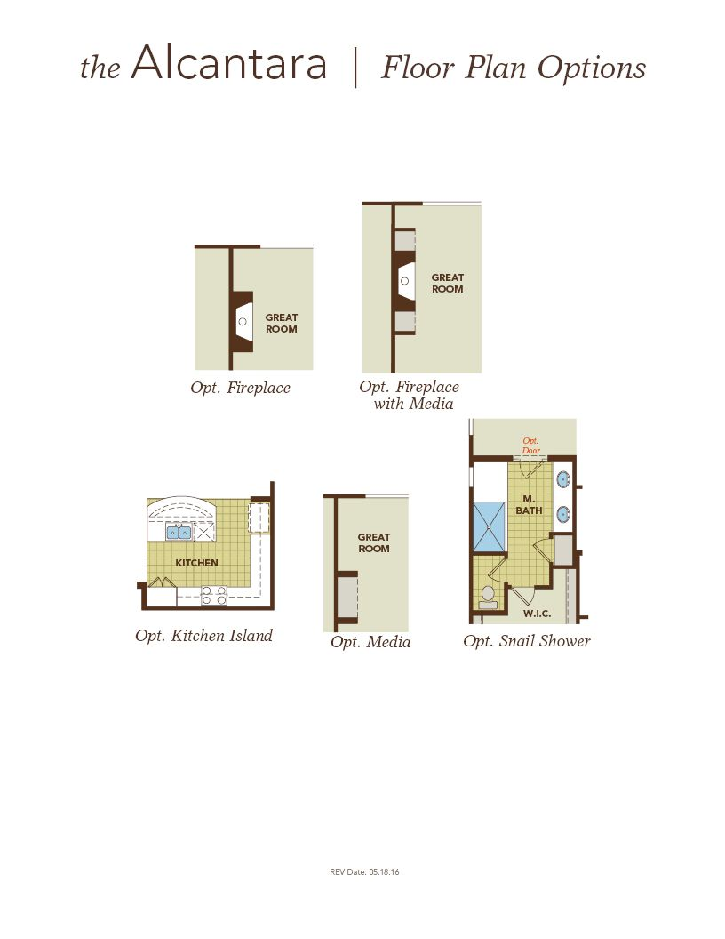 100 Fireplace Plan Toll Brothers At The Pinehills
