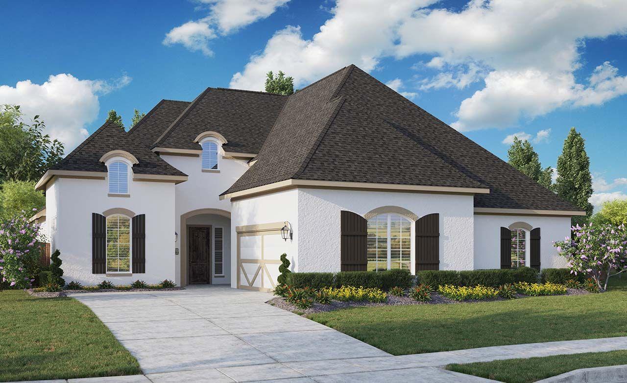 100+ [ Ryland Home Design Center Options ] | Best 25 Ryland Homes ...