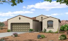12217 W Country Club Ct (Carrizo)