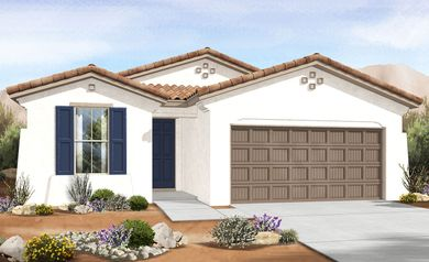 Fantastic New Construction Homes Plans In Laveen Az 2 599 Homes Download Free Architecture Designs Scobabritishbridgeorg