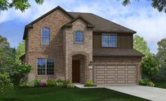 5925 Toscana Trace (Rosewood)