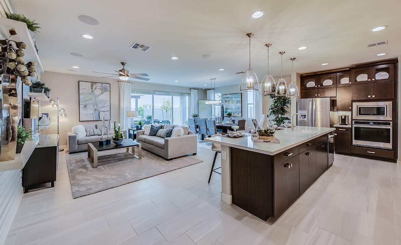 Gehan Home Design Center Options | Awesome Home on