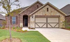 1264 Lawnview Drive (Palm II)