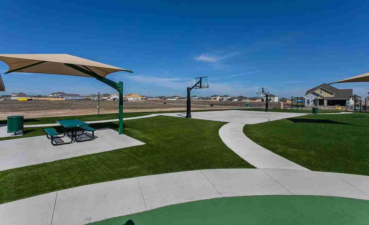 Paloma Community Park