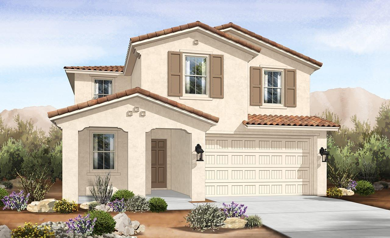 Zinnia Home Plan by Gehan Homes in Windrose - Castillo Series on house maps, house clip art, house types, house models, house roof, house drawings, house foundation, house exterior, house structure, house framing, house layout, house plants, house blueprints, house design, house construction, house building, house rendering, house painting, house elevations, house styles,