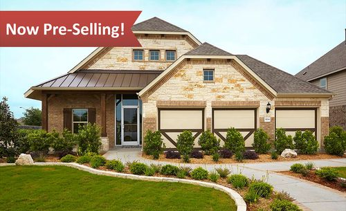Lennar New Homes In Pearland Texas   Flisol Home