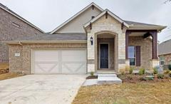 6520 Meandering Creek Drive (Laurel)