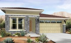 14570 W Aster Dr (Clover)