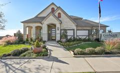 15705 Preble Road (Laurel)