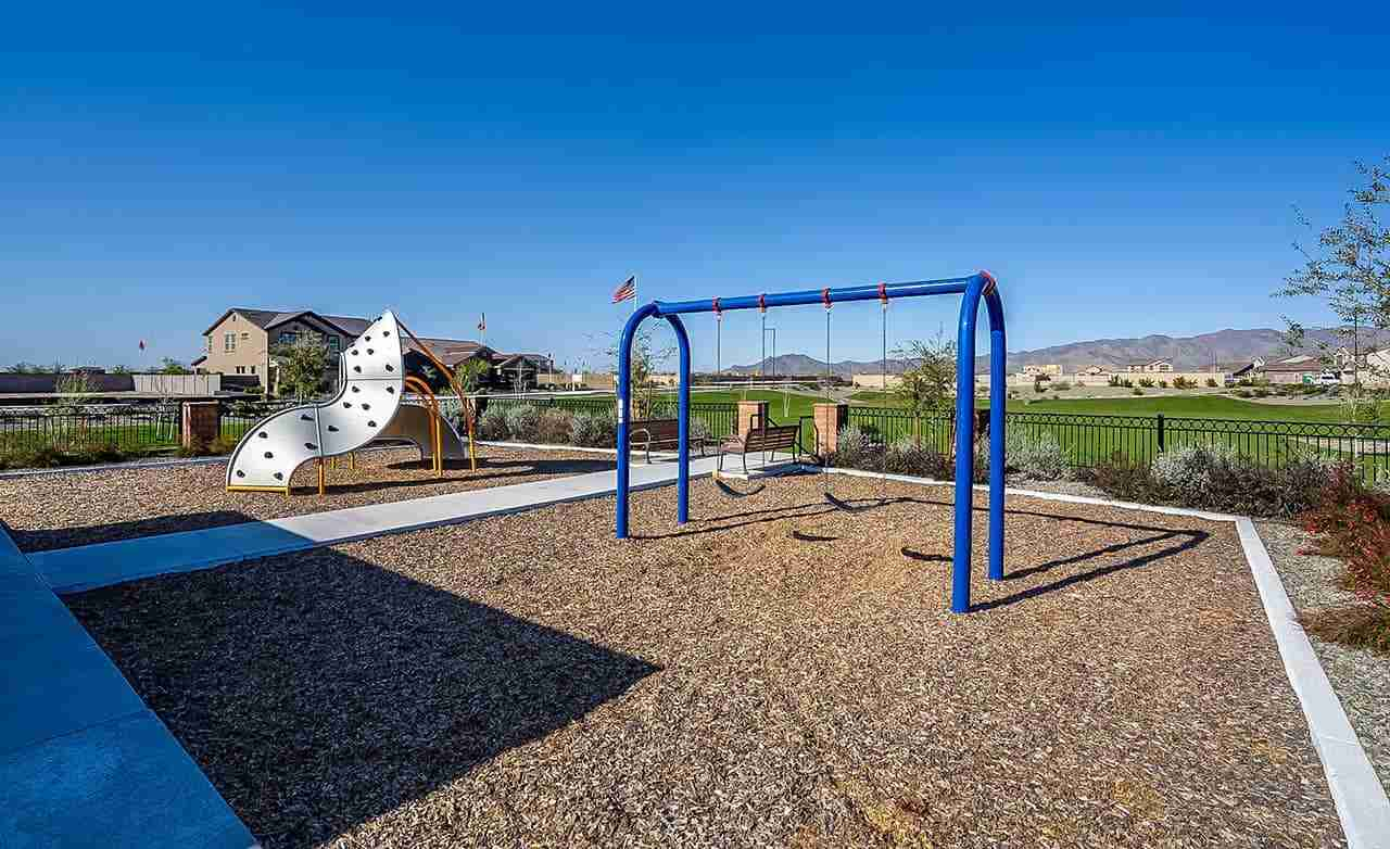 Windrose Community Playground