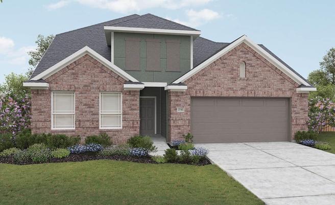 40529 Mostyn Lake Drive (Landmark Series - Meyerson)