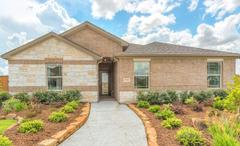 15411 Trumball Manor Place (Driskill)
