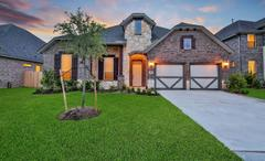 6806 Regal Lakes Drive (Harvard)