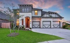 6802 Regal Lakes Drive (Dartmouth)