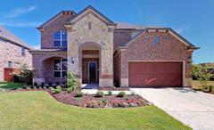 13752 Mammoth Cave Lane (Stanford)