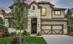 210 Speckled Woods Place (Magnolia)