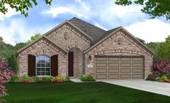 13827 Isaris Lane (Premier Series - Juniper)