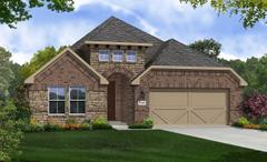 27811 Dana Creek Drive (Premier Series - Juniper)
