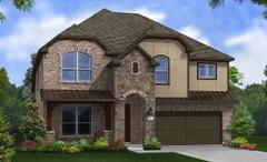 13821 Isaris Lane (Premier Series - Magnolia)