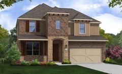 13833 Quiet Fox Lane (Premier Series - Rosewood)