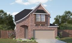 12802 Gallowhill Drive (Meridian)