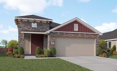 12622 Gallowhill Drive (Journey Series - Compass)