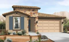 14602 W Aster Drive (Bluebell)