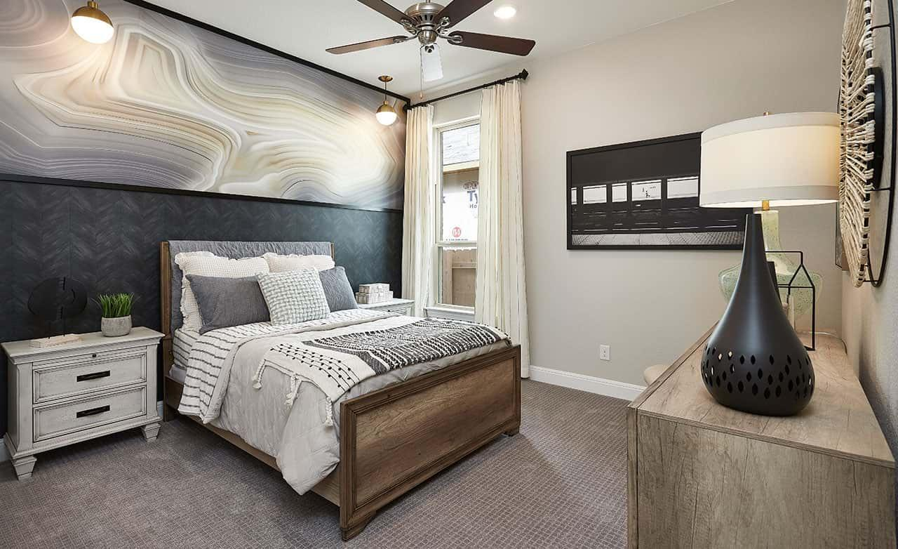 'Riverview' by Gehan Homes - Austin in Austin
