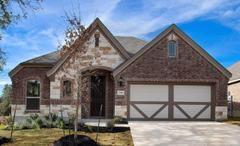 27815 Dana Creek Dr (Premier Series - Laurel)