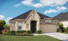 4928 Stoney Way Lane (Premier Series – Oleander)