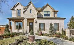 4889 Timber Trail (Rosewood)