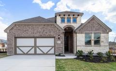 13822 Quiet Fox Lane (Premier Series - Juniper)