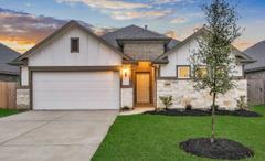 31703 Casa Linda Drive (Blanton)