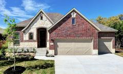 27633 Dana Creek Dr (Premier Series - Laurel)