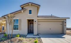 9163 S 168th Ave (Clover)