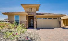 18742 W Colter St (Bluebell)