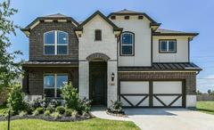 3810 W Vicksburg Estates Drive (Magnolia)