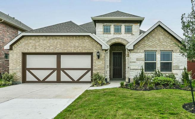 22255 Calm Embers Lane (Premier Series - Juniper)