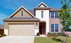 2609 Grouse Hollow Way (Hickory)