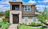Veramendi by Gehan Homes in San Antonio Texas