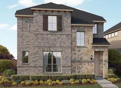 Artistry Series - Hemingway - Viridian: Arlington, Texas - Gehan Homes
