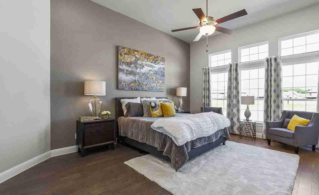 Nashville – Owner's Suite