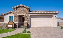 Sweetwater Farms - Villagio by Gehan Homes in Phoenix-Mesa Arizona