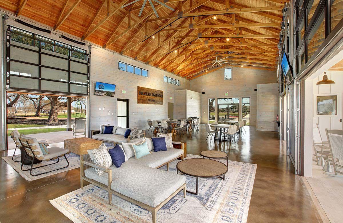 'Meyer Ranch' by Gehan Homes - San Antonio in San Antonio