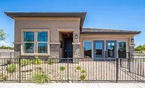 IronWing at Windrose by Gehan Homes in Phoenix-Mesa Arizona